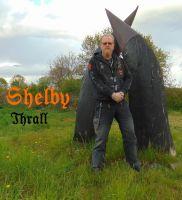 Odins_Vasallen-Shelby